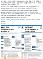 FACEBOOK Activities_GCORE